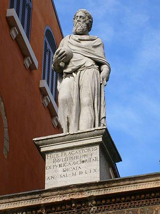 330px-Girolamo_Fracastoro%27s_statue_in_
