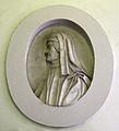 Girolamo Ticciati, busto di lorenzo de' medici.JPG