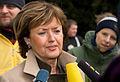 Gisela Friedrichsen beim Josef Fritzl Prozess 002.jpg