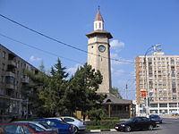 Giurgiu-clock-tower.jpg