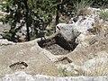 Givat Hamoreh Hike 03.jpg