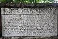 Glagolitisches Lapidarium (Detail 1).jpg