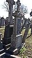 Glasnevin Cemetery (4512249623).jpg