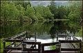Glencoe Lochan. - panoramio (6).jpg