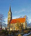 Glindow-Kirche-2.jpg