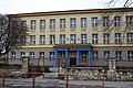 Gliwice Trynek - panoramio (6).jpg