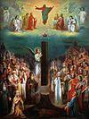 Glory of Iveria icon by M. Sabinin.jpg