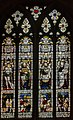 Gloucester Cathedral, window s.III (22010817741).jpg