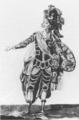 Gluck - Armide - J. Rousseau as Renaud - Paris, Opéra.png