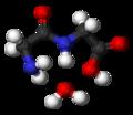 Glycine-condensation-2-3D-balls.png
