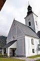 Gnesau Pfarrkirche heiliger Leonhard 23112012 233.jpg