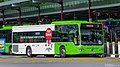 Go-Ahead Singapore Mercedes Benz Citaro (SG1067P) on Service 3.jpg
