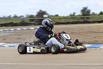 Cheap Go Karts For Sale Under 100 Dollars Daily Two Cents