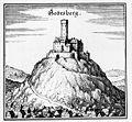 Godesburg Merian 1646.jpg