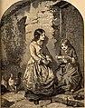 Godey's lady's book (1840) (14583312839).jpg