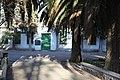 Godoy Cruz, Mendoza Province, Argentina - panoramio.jpg