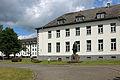 Goeben-Denkmal 02 Koblenz 2015.jpg