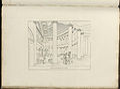 Goetghebuer - 1827 - Choix des monuments - 109 Salle Academique Liege.jpg
