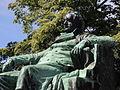 Goethe Denkmal DSCN9824b.jpg