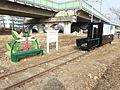 Gojan Station 13.JPG