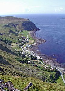 Runde Insel Wikipedia