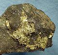Gold-219081.jpg