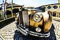 Gold Chrome Rolls Royce (181027101).jpeg