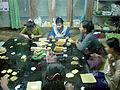 Gold Leaf Cutters Mandalay d64.jpg