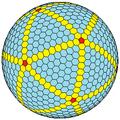 Goldberg polyhedron 10 0.png