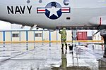 Golden Eagles enact corrosion preventative maintenance plan 160118-N-MV308-043.jpg