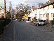 Goldstein Tannenkopfweg