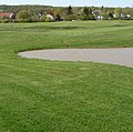 Golfpfütze - panoramio (2).jpg