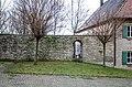 Gollhofen, Friedhofummauerung-002.jpg