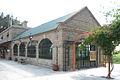 Golra Sharif Railway Museum 1.jpg