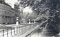 Goltsteinstraße Düsseldorf 1929.JPG