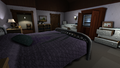 Gone Home - Bedroom.png