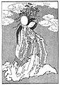 Gonse - L'Art japonais, tome I, 1883 (page 21 crop).jpg