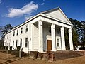 Good Hope Baptist Church, Eastover, SC.jpg