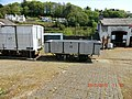 Goods wagons at Laxey - panoramio.jpg