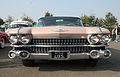 Goodwood Breakfast Club - Cadillac Eldorado - Flickr - exfordy (4).jpg