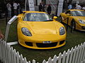 Goodwood Festival of Speed 2007 - IMG 0497 - Flickr - Adam Woodford.jpg