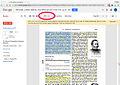 GoogleBooksScreenshot.jpg