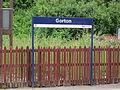 Gorton railway station (21).JPG