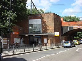 Gospel Oak railway station 1.jpg