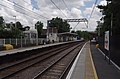 Gospel Oak railway station MMB 14.jpg
