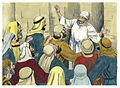 Gospel of Luke Chapter 1-6 (Bible Illustrations by Sweet Media).jpg