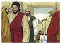 Gospel of Luke Chapter 19-16 (Bible Illustrations by Sweet Media).jpg
