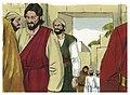Gospel of Luke Chapter 19-16 (Bible Illustrations by Sweet Media).jpg