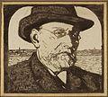 Gotthold Krippendorf Portrait Robert Koch.jpg
