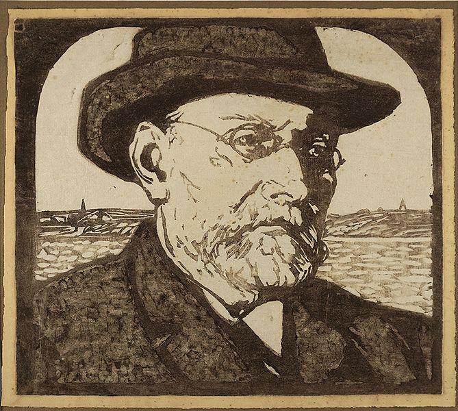 File:Gotthold Krippendorf Portrait Robert Koch.jpg